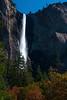 Yosimite National Park, California.  October 2009