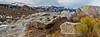 City of Rocks National Reserve, Idaho.  January 2015