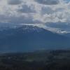 Video ofAbsaroka Range from Beartooth Highway (US 212), Wyoming.  May 2015