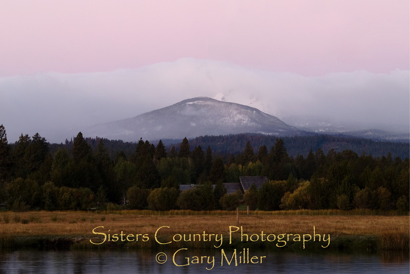 Sisters Country Photography
