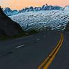 Thmpson Pass Alaska