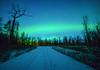 Aurora Warm Up RJD_2709
