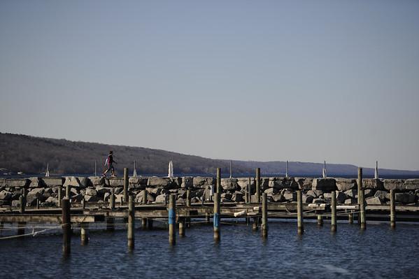 2014  Watkins Glen / Seneca Lake