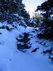 <center>Deeper Snow    <br><br>Lake Placid, New York</center>