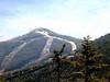 <center>Ski Trails    <br><br>Lake Placid, New York</center>