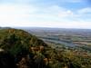 <center>Looking Back Along the Ridge    <br><br>Holyoke, Massachusetts</center>