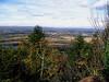 <center>Overlook    <br><br>Holyoke, Massachusetts</center>