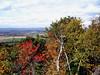 <center>Fall Colors    <br><br>Holyoke, Massachusetts</center>