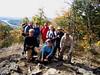 <center>Group Photo (almost)    <br><br>Holyoke, Massachusetts</center>