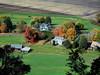 <center>Picturesque Farms    <br><br>Holyoke, Massachusetts</center>