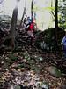 <center>Steep Descent    <br><br>Holyoke, Massachusetts</center>