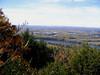 <center>Connecticut River    <br><br>Holyoke, Massachusetts</center>