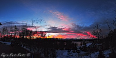 sunrise_Panorama2