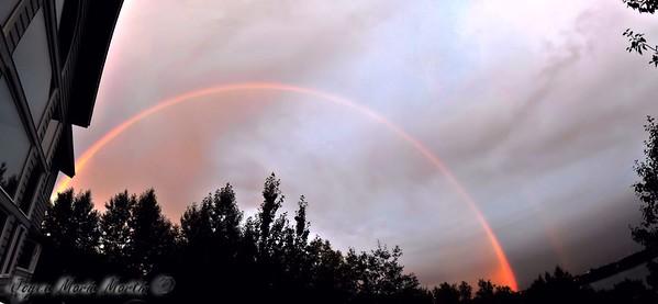 rainbow pano2