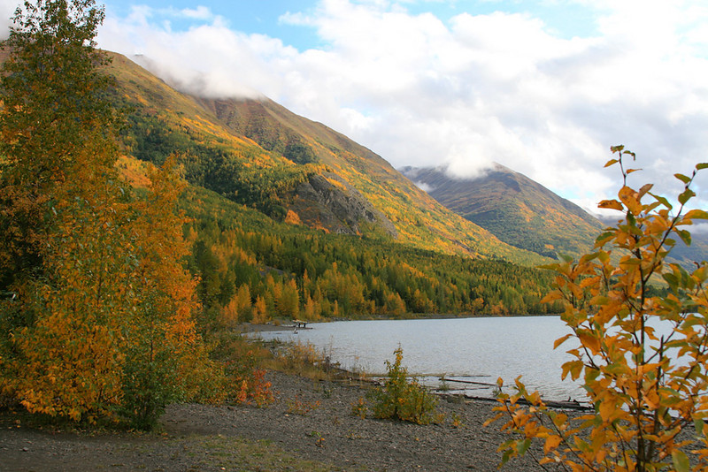 Ekutna Lake_1270
