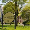 George Eastman House -----Please Photo Credit: Communications Bureau, City of Rochester