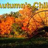 Autumn's Child Musical Slideshow Video - HD Widescreen