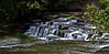 Burgess Falls, TN