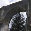 Glenfinnan viaduct - 24