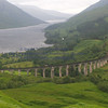 Glenfinnan viaduct (Forrest road 14SW) - 20