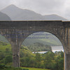Glenfinnan viaduct - 28
