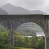 Glenfinnan viaduct - 28