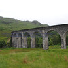 Glenfinnan viaduct - 03