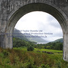Glenfinnan viaduct - 26