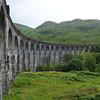 Glenfinnan viaduct - 04