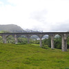 Glenfinnan viaduct - 27
