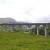 Glenfinnan viaduct - 27