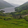 Glenfinnan viaduct (Forrest road 14SW) - 22