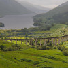 Glenfinnan viaduct (Forrest road 14SW) - 10