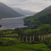 Glenfinnan viaduct (Forrest road 14SW) - 27