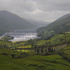 Glenfinnan viaduct (Forrest road 14SW) - 02