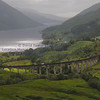 Glenfinnan viaduct (Forrest road 14SW) - 04