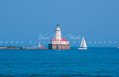 TheChicagoLighthouse