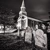 Concord Church