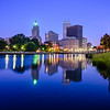 Providence - RI