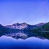 Pettit Lake - Sawtooths