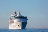 MIP GRANDEUR OF THE SEAS 070818-6019