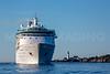 MIP GRANDEUR OF THE SEAS 070818-6105