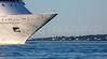 MIP GRANDEUR OF THE SEAS 070818-6065