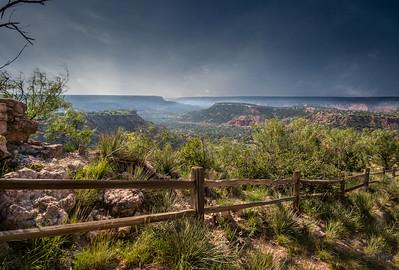 Palo Duro Canyon 4
