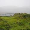 Fairy Glen Uig Skye - 02