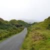 Fairy Glen Uig Skye - 07