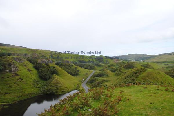 Fairy Glen Uig Skye - 30