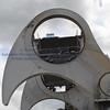 Falkirk wheel (Front Hard Standing15S) - 17