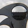 Falkirk wheel (Front Hard Standing15S) - 03