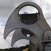 Falkirk wheel (Front Hard Standing15S) - 19